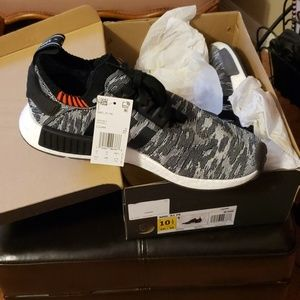 Other - NMD_R1 PK (size 10 1/2)